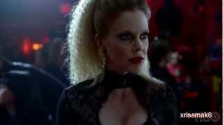 true blood season 5 episode 9 everybody wants to rule the world promo