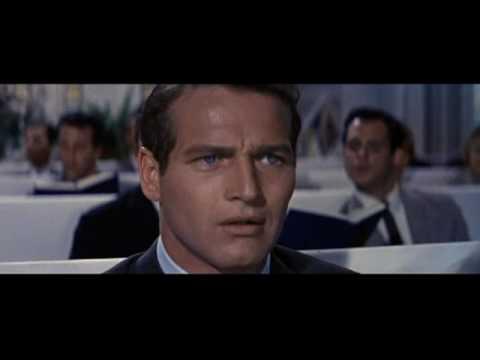 #333) SWEET BIRD OF YOUTH (1962)