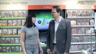 Видеообзор аксессуара Kinect для Xbox 360(Подробнее http://www.digital.ru/digitaltv/show/kinect.html Kinect - долгожданный акссессуар для Xbox 360, позволяющий движениями управ..., 2010-10-14T05:44:59.000Z)