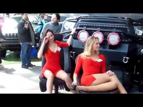 Fiat upskirt photos fiat auto show agree, useful