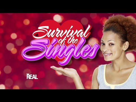 Survival of the Singles