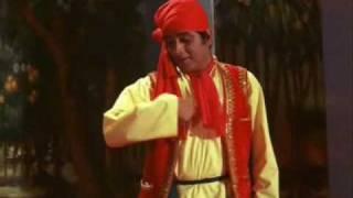Purab Aur Paschim - Twinkle Twinkle