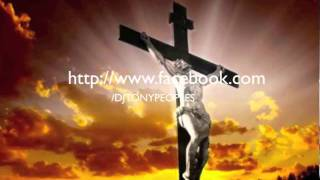 Gospel House Music mix ......Dj Tony Peoples