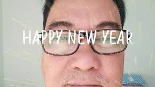 Happy Lunar New Year 2020 Greetings to Vietnam