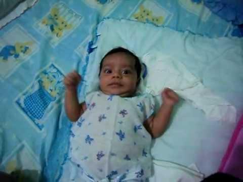 Commit error. Sri lankan young girl naked photo