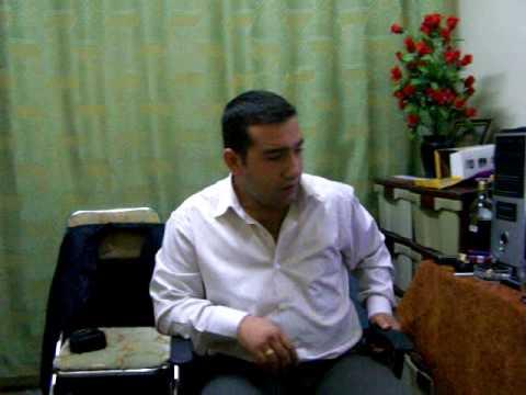 Abdullah Bayhan Ve Yavuz Elli Ali Düet