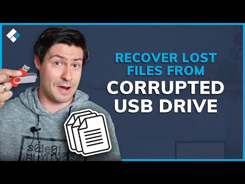 how-to-easily-recover-lost-files-from-corrupted-usb-drive-?