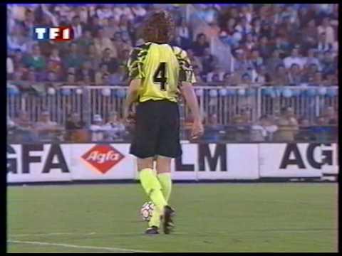 C Ronaldo Pesmaster