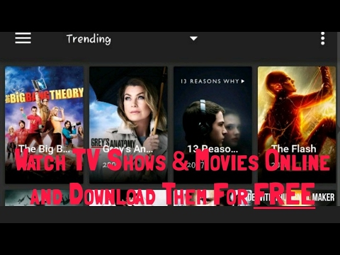 stream tv shows on http://swatchseries.org free,watch game of thrones on http://swatchseries.org free,stream got online http://swatchseries.org free,watch got on http://swatchseries.org free,watch keeping up with the kardashians on http://swatchseries.org online,best series on http://swatchseries.org,latest episodes on http://swatchseries.org,watch billions on http://swatchseries.org,watch arrows online on http://swatchseries.org,watch stranger things online on http://swatchseries.org,watch modern family online on http://swatchseries.org,watch american gods online http://swatchseries.org,watch the real housewives of atlanta on http://swatchseries.org,watch knightfall online on http://swatchseries.org,watch the simpsons online on http://swatchseries.org,watch the walking dead online on http://swatchseries.org,watch the act online on http://swatchseries.org,watch hanna online on http://swatchseries.org,watch supernatural online on http://swatchseries.org,watch the umbrella academy online on http://swatchseries.org,watch american idol online on http://swatchseries.org,watch ncis online on http://swatchseries.org,watch shark tank online on http://swatchseries.org,watch good girls online on http://swatchseries.org