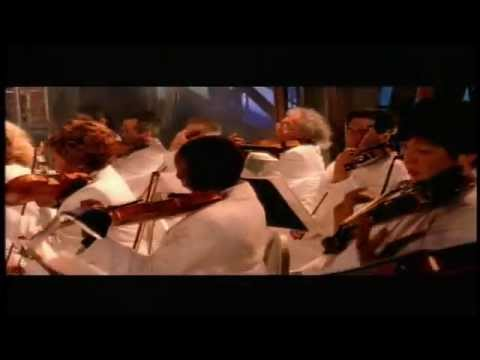 Puff Daddy ft. Jimmy Page :: Come With Me :: Official Music Video   HD