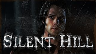 Silent Hill 3 (2015) - Movie Trailer (Fanmade)