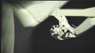 Dopplereffekt - Hayflick Limit (Official Video)