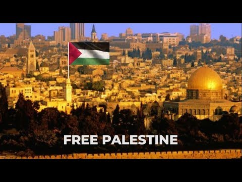 The 70th Palestinian Nakba Day – The Jewish perspective
