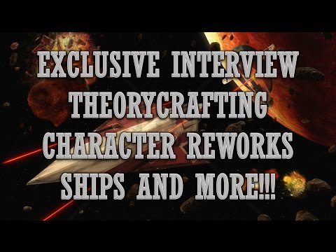 Exclusive Interview with SWGoH Executive Producer and CapGasp!