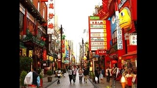 какой фильм посмотреть№30 китайский квартал