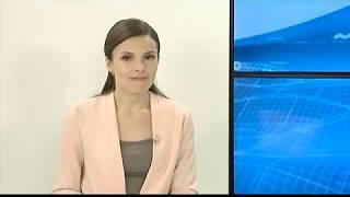 Андрей Иванов: на сколько остро стоит вопрос детской наркомании в Алтайском крае