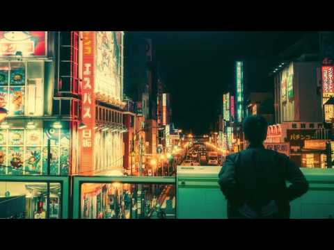 Kokonoku - I Love You So
