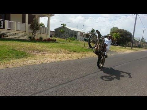 Trailer hardcore (Mathieu James ,Noé, Médy) WapWap #SKF  *SXC CREW  KXF 450cc* hard vidéo