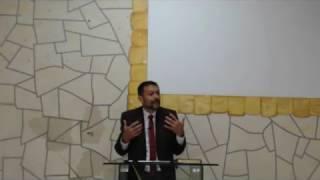 El Principio Regulativo de la Adoración en el Antiguo Testamento 2/8