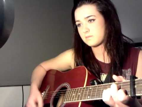 Youth of Today Amy Macdonald Acoustic
