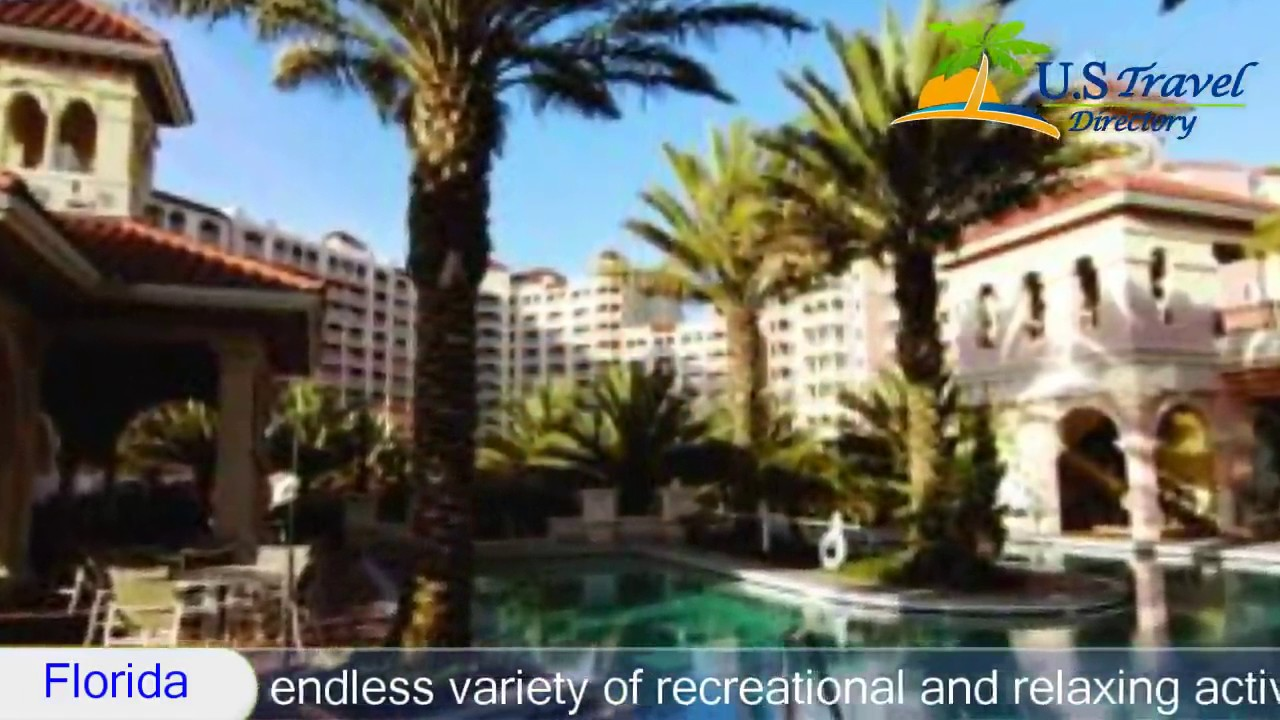 hammock beach resort   palm coast hotels florida hammock beach resort   palm coast hotels florida   youtube  rh   youtube