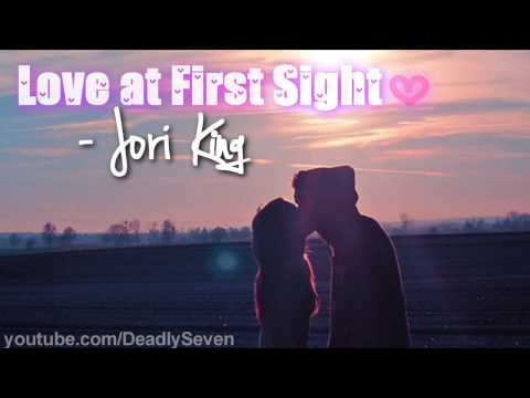 Love at First Sight - Jori King [Lyrics + DL]