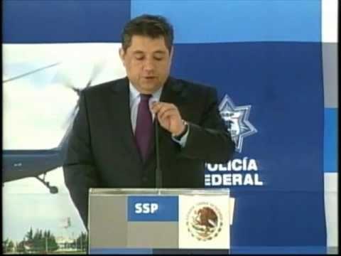 """SSP Presenta a """"El Guache"""""""