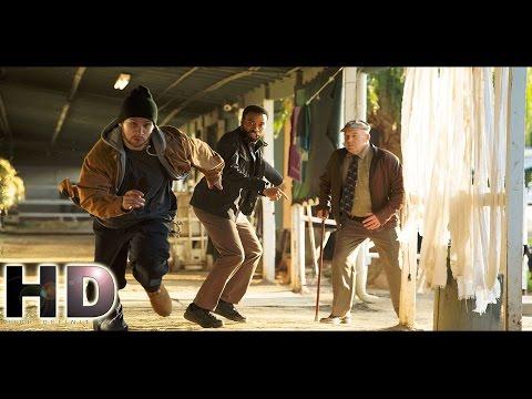 Télécharger Aux Yeux de Tous Film Complet streaming vf
