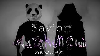 Savior - Marchen Club (Provisional configuration)