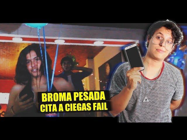 TU NOVIA NUNCA EXISTIÓ//BROMA A TOP MANIAS PARTE 2 FT TATTOXTREME//TRAILER SIENDOTROLL 🔴