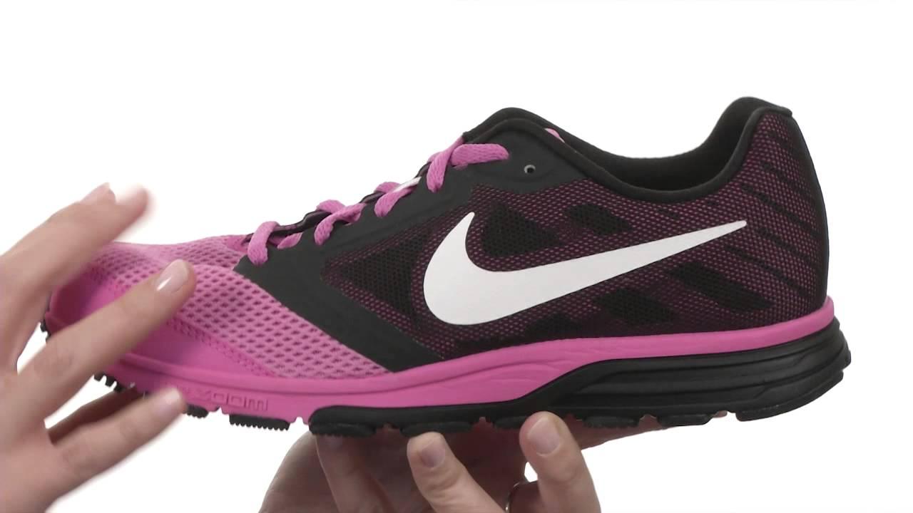 Nike Zoom Fly SKU:#8237805