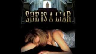 Watch She Is A Liar Embrace Damnation video