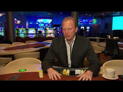 Wpt southern poker championship