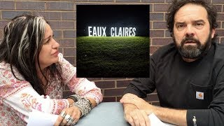 Listen to Looch: Who is going to play Eaux Claires?