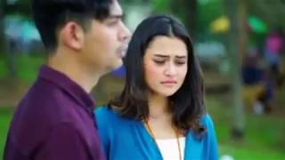 "Video FTV SCTV TERBARU""BONITA BIKIN HATIKU TERPOTEK POTEK""Jumat 09 November 2018 download MP3, 3GP, MP4, WEBM, AVI, FLV November 2018"