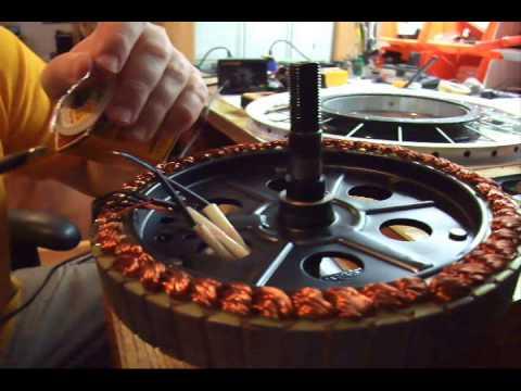 Electric bike hub motor direct silnik do roweru ele for Electric bike hub motor planetary gear
