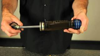 Download Video Bilstein: Monotube vs. Twintube Shocks MP3 3GP MP4