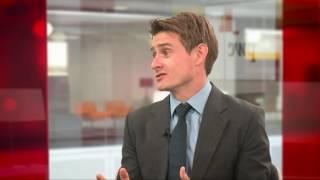 Treasury Talk: Foreign exchange risk management