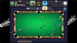 8 Ball Pool Multiplayer Pool Game Online ||| Gameplay video ||| ios & Android