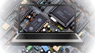 видео Ремонт и обслуживание ноутбуков Lenovo в Москве