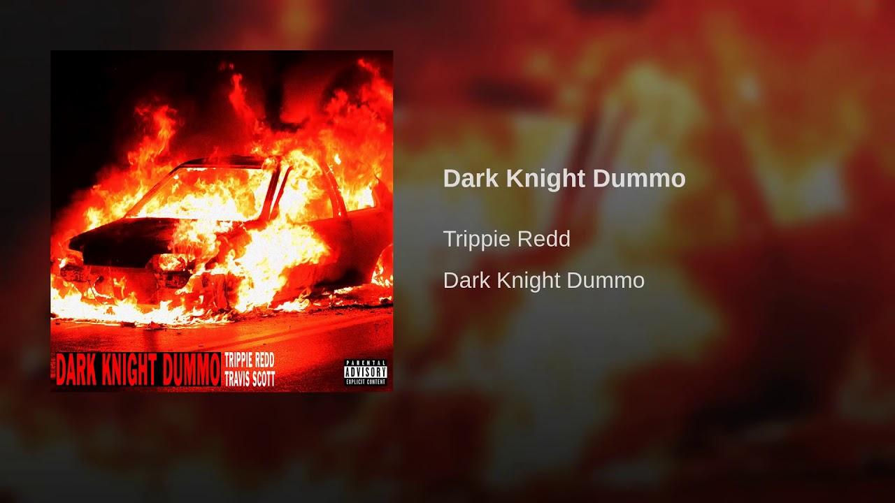 Download Dark Knight Dummo