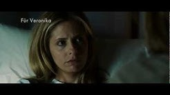 Veronika beschließt zu sterben - Trailer [Deutsch]
