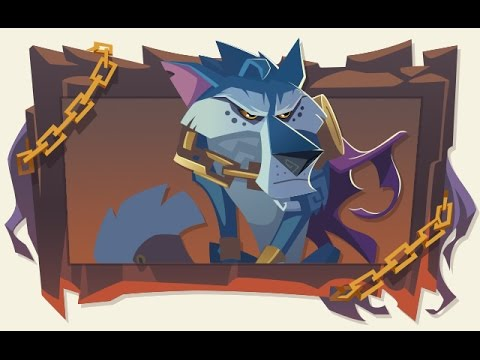 Image of: Adventure Youtube Animal Jam Alpha Greely Story official Video Youtube