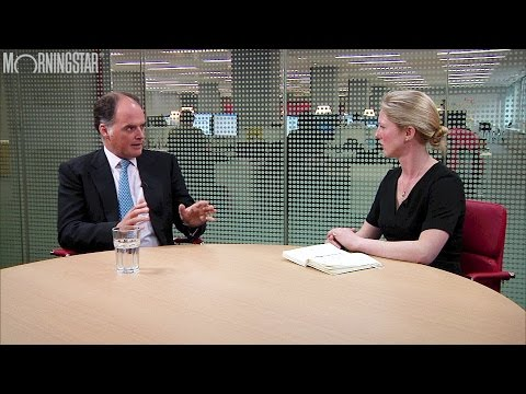How Technology Will Impact Commodity Investments