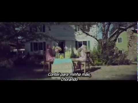 Macklemore - Same Love (Legendado)
