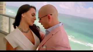 vidmo org Ahmed Chawki   Habibi I Love You Feat Pitbull  410015 0   копия   копия