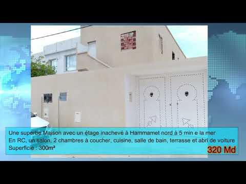 News Casa Imed Hammamet