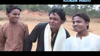 HD New 2014 Hot Nagpuri Theth Songs || Suni Gopi Jhume || Chandan Das