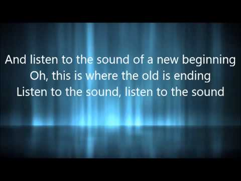 Listen To The Sound - Building 429