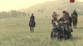 Горький можжевельник (1985) фильм смотреть онлайн